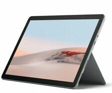 Microsoft Surface Go 2 Intel Pentium Gold 4Gb RAM 64GB, Wi-Fi, 10in - Platinum