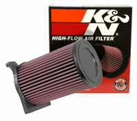 SEAT 33-2830 * SKODA K/&N Replacement Air Filter VOLKSWAGEN