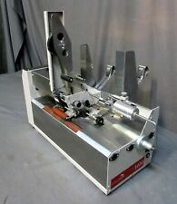Tested Astro Datatech 1020 Tabber Tabbing Machine