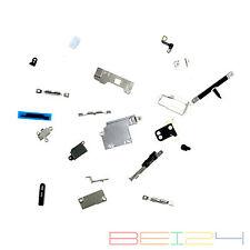 """Kleinteile Abdeckung Metall Parts Ersatzteile Für iPhone 6S 4,7"""" HalterSet"""