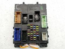 2015 Ford Focus OEM Body Control Module BCM F1FZ14A068G
