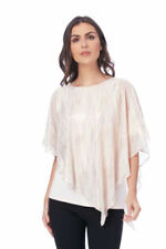 564903c4ad2990 Roman Originals Party Tops   Shirts for Women for sale