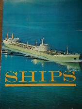 SHIPS Lifeboats Pilots Tugs War Anchors Art Races Regattas Lloyds Figureheads