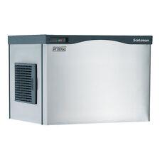 "Scotsman C0530MA-1 525lb Ice Maker Machine 30"" Air Cooled Medium Cube"