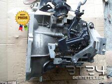 Getriebe, Schaltgetriebe 1.6 MZR-CD MAZDA 3 2008-2017 21TKM
