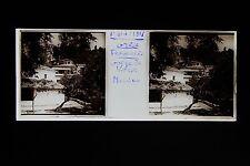 GRÈCE Greece Thessalie Volos Pélion Milia WW1 Guerre 1918