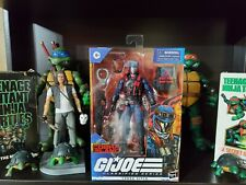 GI JOE Classified Cobra Viper TARGET
