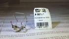 Piko 56151 Pantograph for Sbs HO Gauge