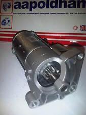RENAULT ESPACE MK3 2.2 DCi 2000-02 TURBO DIESEL BRAND NEW STARTER MOTOR