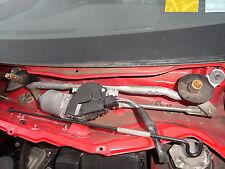 Daihatsu Sirion M3 Bj. 05- Wischermotor Vorne Mit Wischergestänge 85110B1030