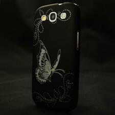 Case Phone Case Hard Back Cover designcase Cover Case Butterfly