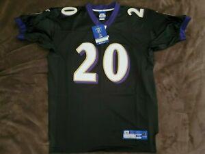Reebok Ed Reed NFL Fan Apparel & Souvenirs for sale | eBay