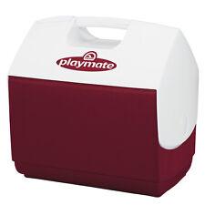Igloo - Kühlbox Eisbox Kühltasche Kühler Eis Playmate Elite 15 Liter