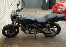 kawasaki zr 550b wrecking all parts available this action is for one bolt only