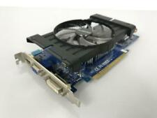 Gigabyte Nvidia GeForce GTX 550 Ti