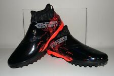 Adidas Glitch 2.0 Astro Turf Full Boot UK 9.5 US 10 International Delivery