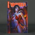 VAMPIRELLA #24 Cvr C Dynamite Comics 2021 JUL211014 24C (CA) Maer For Sale