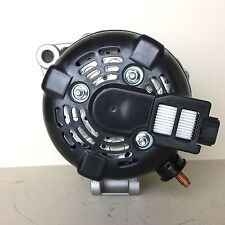 Alternator Fit Land Rover Discovery 3 4.0L V6 PETROL 2004-2008