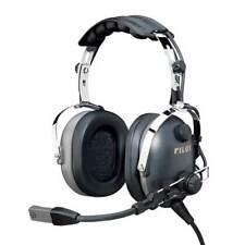 PilotUSA PA-1161 Aviation Headset