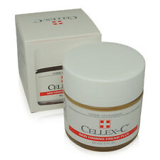 Cellex-C Skin Firming Cream Plus 2 Oz