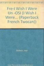 UN Pirate (On Dira Il Que Je SuisI Wish I Were) (I Wish I Were A) (French Editio