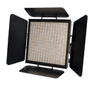 Professional LED Lights for Video Production