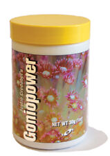 Two Little Fishies Goniopower 30g Concentrated Zooplankton Food for Corals