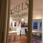 14 Bells Fine Art Gallery