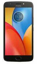 New listing Motorola e4 plus verizon