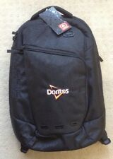 "Ogio 17"" Laptop Ace Backpack Black Padded NWT Embroidered ""Doritos"" MacBook"