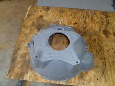 X706 FORD SMALL BLOCK GAS 289 302 351W BELLHOUSING D9TA-7505-CB TRANSMISSION