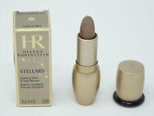 Helena Rubinstein Stellars Lippenstift 338 Sugarbrown Star