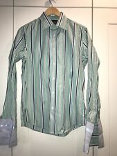 Topman Shirt Medium