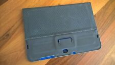 Belkin slim Folio Stand for GALAXY Tab 10.1