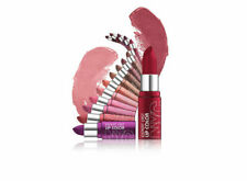 NYC New York Color Expert Last Lip Color Lipstick Choose Your Shade NEW