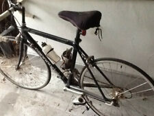 45cm Cannondale R500, *** HAND MADE in USA***
