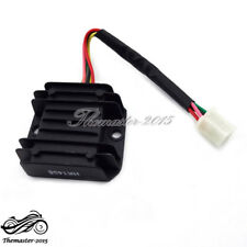 Voltage Regulator Rectifier For Baja 90 90cc ATV Quad 4 Wheeler Motorsports
