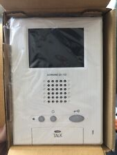 AIPHONE Audi Video Tenant Station GH-1KD