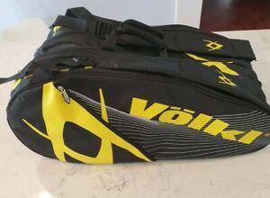 Volkl 9 Racquet Tennis Bag
