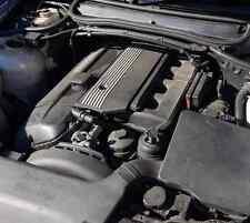 BMW E46 330 i 330i 306S3 Motor 231PS Engine Motore Moteur 113000 KM M54B30 M54