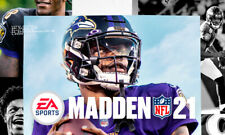 250K COINS QUICKSELL MADDEN 21 ULTIMATE TEAM XBOX ONE