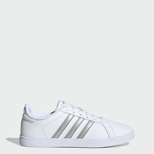 adidas Courtpoint X Shoes Women's