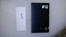 Dell XPS M2010 Power Button Right Top Panel - UF799