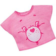 Barbie Care Bears Fashion Top 4