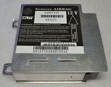 FIAT PANDA Sensore Airbag 46807549