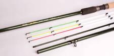 John Wilson Rovex 11-13' Barbel quiver fishing rod