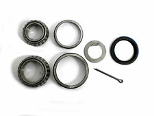 Complete Trailer Bearing Kit for Dexter ALKO 3500# Axles L44649/ L68149 Bearings