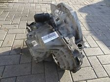 Renault Espace 3 Getriebe Schaltgetriebe Schaltung PK1