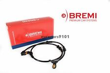 New! Mercedes-Benz R350 BREMI Front ABS Wheel Speed Sensor 50711 2519055700