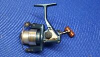 Daiwa Regal-X 1500T Spinning Reel